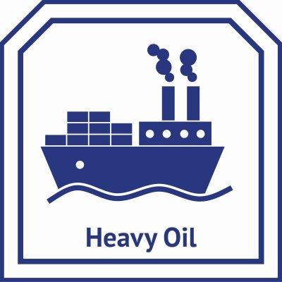 heavy fuel oil