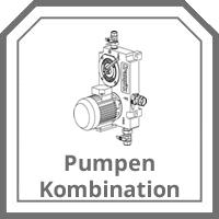 Pumpenkombination
