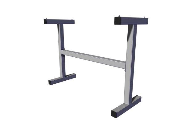 Column for TTE/TTD-990 H=1.500