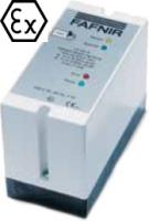 ÜSI Messumformer Typ LS500 ATEX