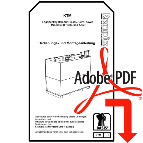 Manual by download
