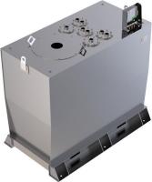 Lagertank doppelwandig (2.500 ltr.) Benzin Variante A