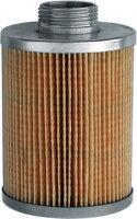 Filter Clear Captor 5µ Replacement cartridge 6er