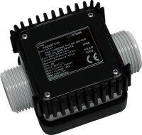 Counter pulse generator 120 ltr ,urea