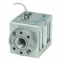 Counter pulse generator 150 ltr
