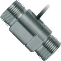 Counter pulse generator 40 ltr, urea